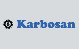 Karbosan