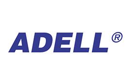 Adell