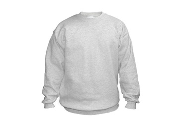 Sweatshirt ve Tişörtler